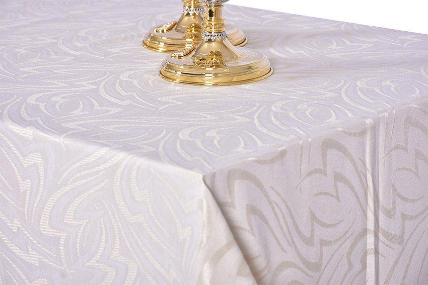 Toalha Altar 076 4M