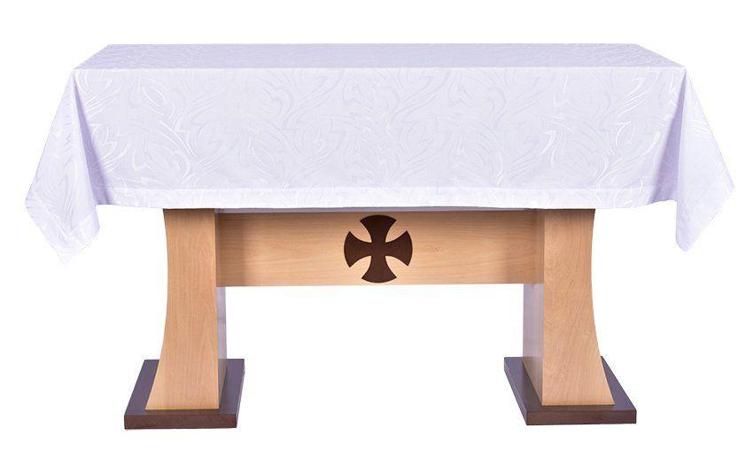 Toalha Altar 176 4M
