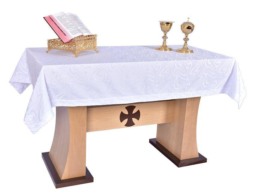 Toalha Altar 176 5M