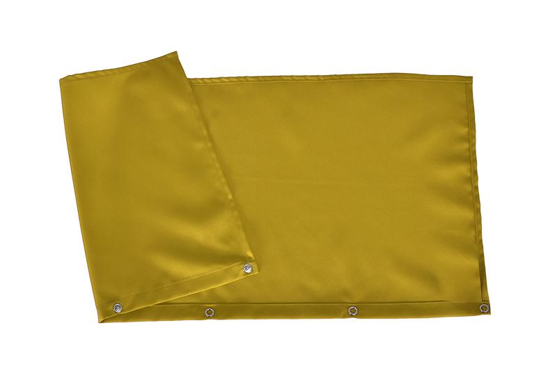 Toalha 075 Credência TO221 Frontal Renda Litúrgica JHS 30cm até 1,50 m com forro removível
