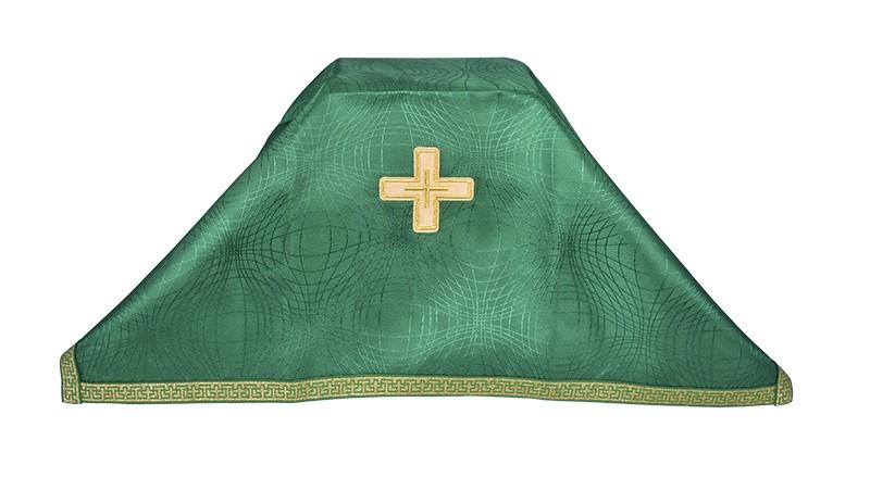Véu para Cálice São Pio V VC387