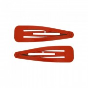 Presilha Tic Tac - Vermelho - 45mm