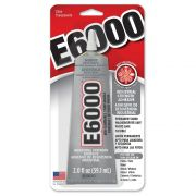 E6000® Craft - Eclectic Products - 59.1ml