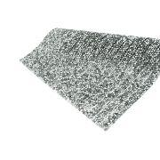 Manta de Strass - Black Diamond - Peça Inteira