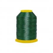 Rolo de Cordonê Nacional - Verde Bandeira - 500m