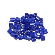 Vidrilho - Azul Royal - 50g
