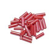 Canutilho - Vermelho Cereja - 50g