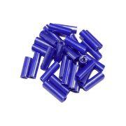 Canutilho - Azul Royal Perolado - 50g