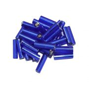 Canutilho - Azul Royal Metalizado - 50g