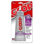 Amazing GOOP Craft - Eclectic Products - 59,1ml