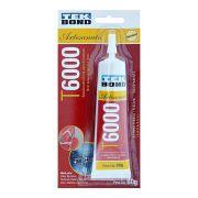 Cola para Artesanato T6000 - Tekbond® - 60g