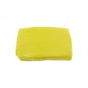 Massa para Biscuit - Amarelo Limão - 85g