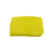 Massa para Biscuit - Amarelo Ouro - 85g