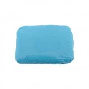 Massa para Biscuit - Azul Celeste - 85g