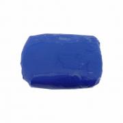 Massa para Biscuit - Azul Cobalto - 85g