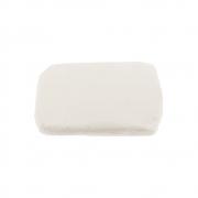 Massa para Biscuit - Branco - 85g