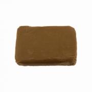 Massa para Biscuit - Marrom Chocolate - 85g