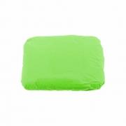 Massa para Biscuit - Verde Folha - 85g