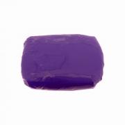 Massa para Biscuit - Violeta - 85g