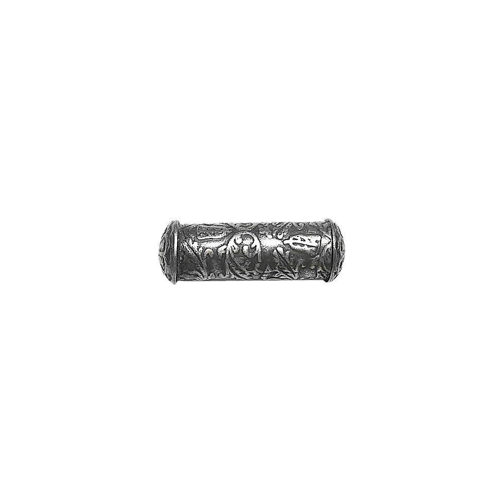 Entremeio de Metal - 20mm  - Nathalia Bijoux®