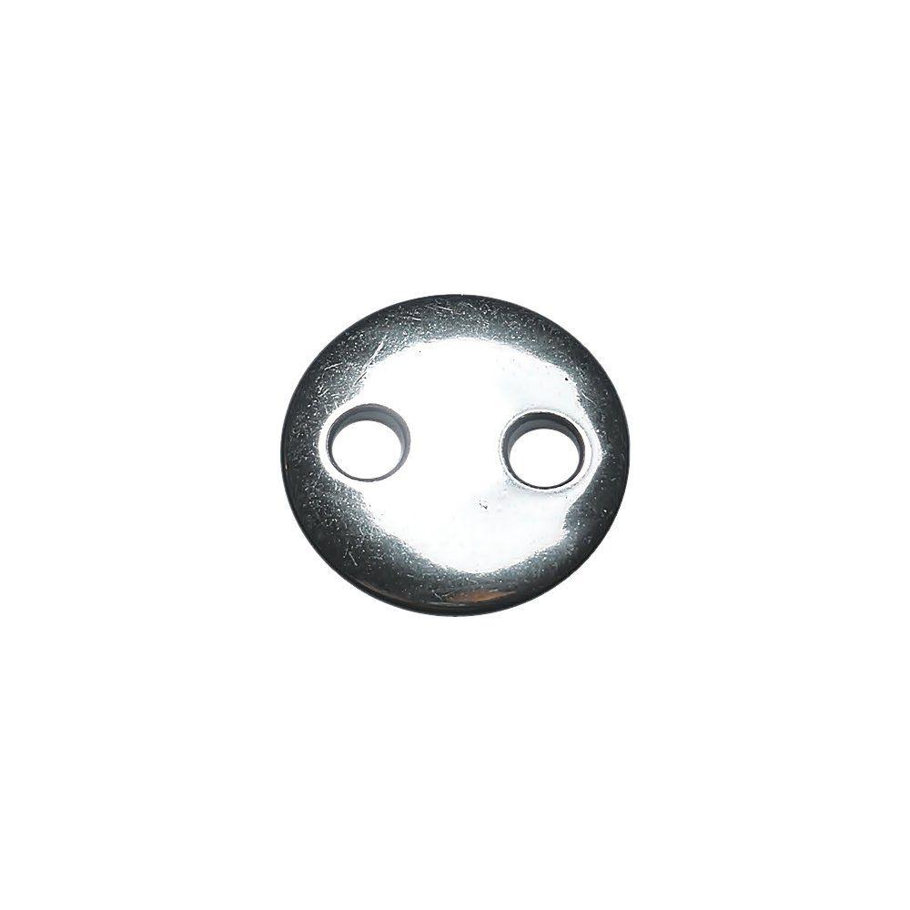 Alongador de Plástico 2 Saídas - 30mm  - Nathalia Bijoux®