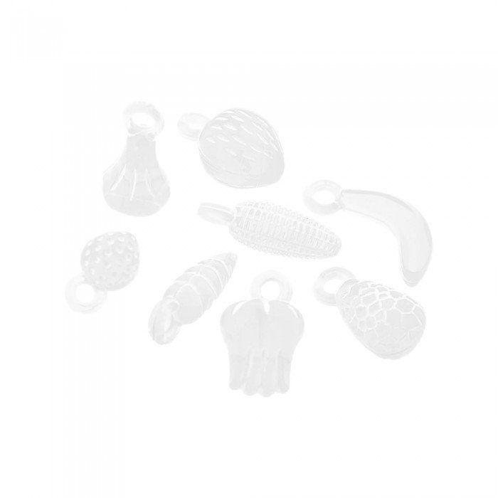 Pingente de Acrílico - 25g  - Nathalia Bijoux®