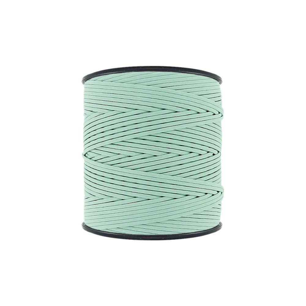Cordão Encerado - Calipso (337) - 2mm - 300m - Premium  - Nathalia Bijoux®