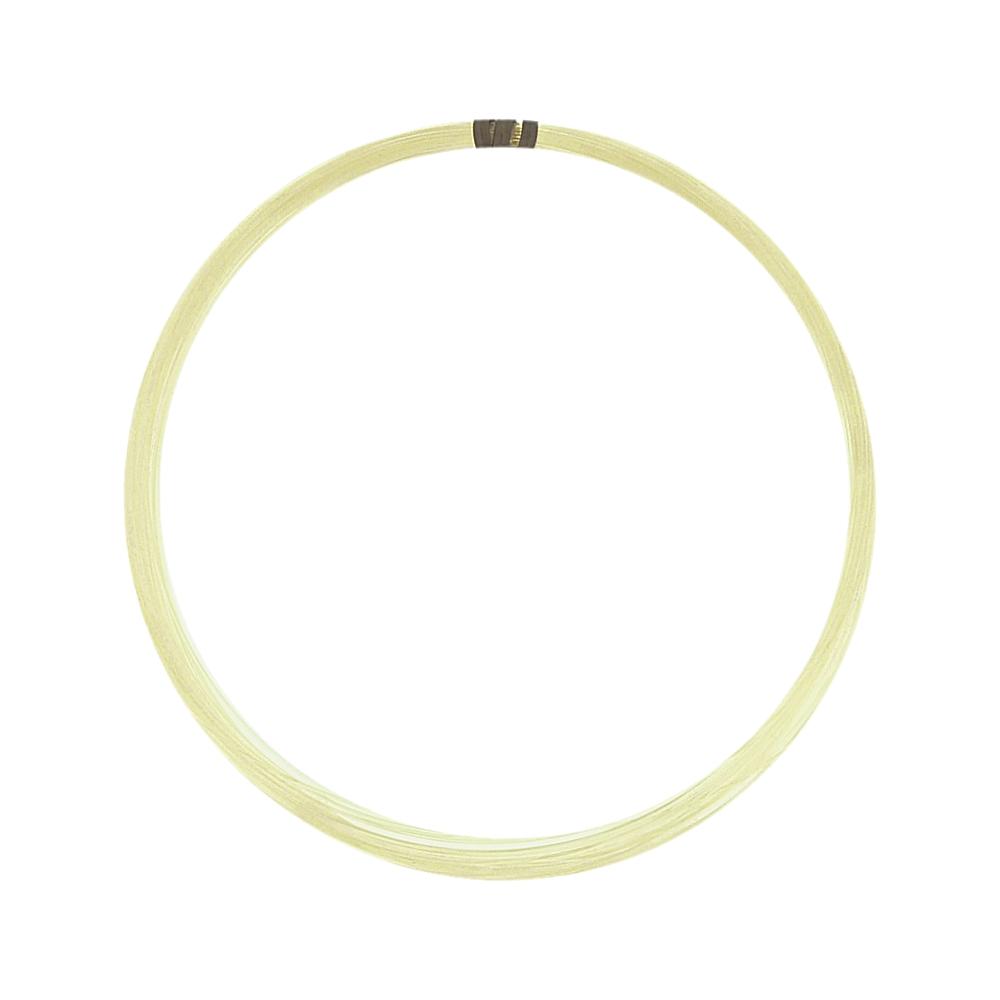 Linha de Nylon - 0,40mm - 10m  - Nathalia Bijoux®