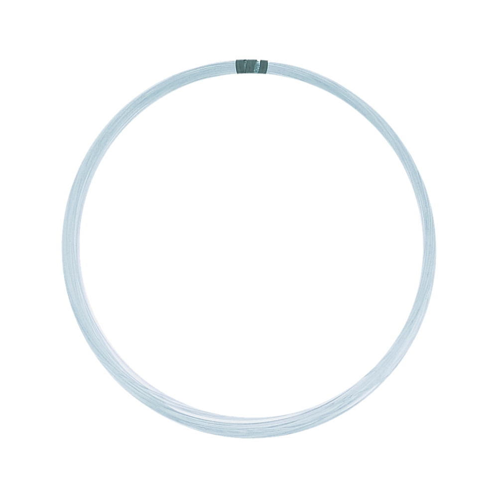 Linha de Nylon - 0,50mm - 10m  - Nathalia Bijoux®