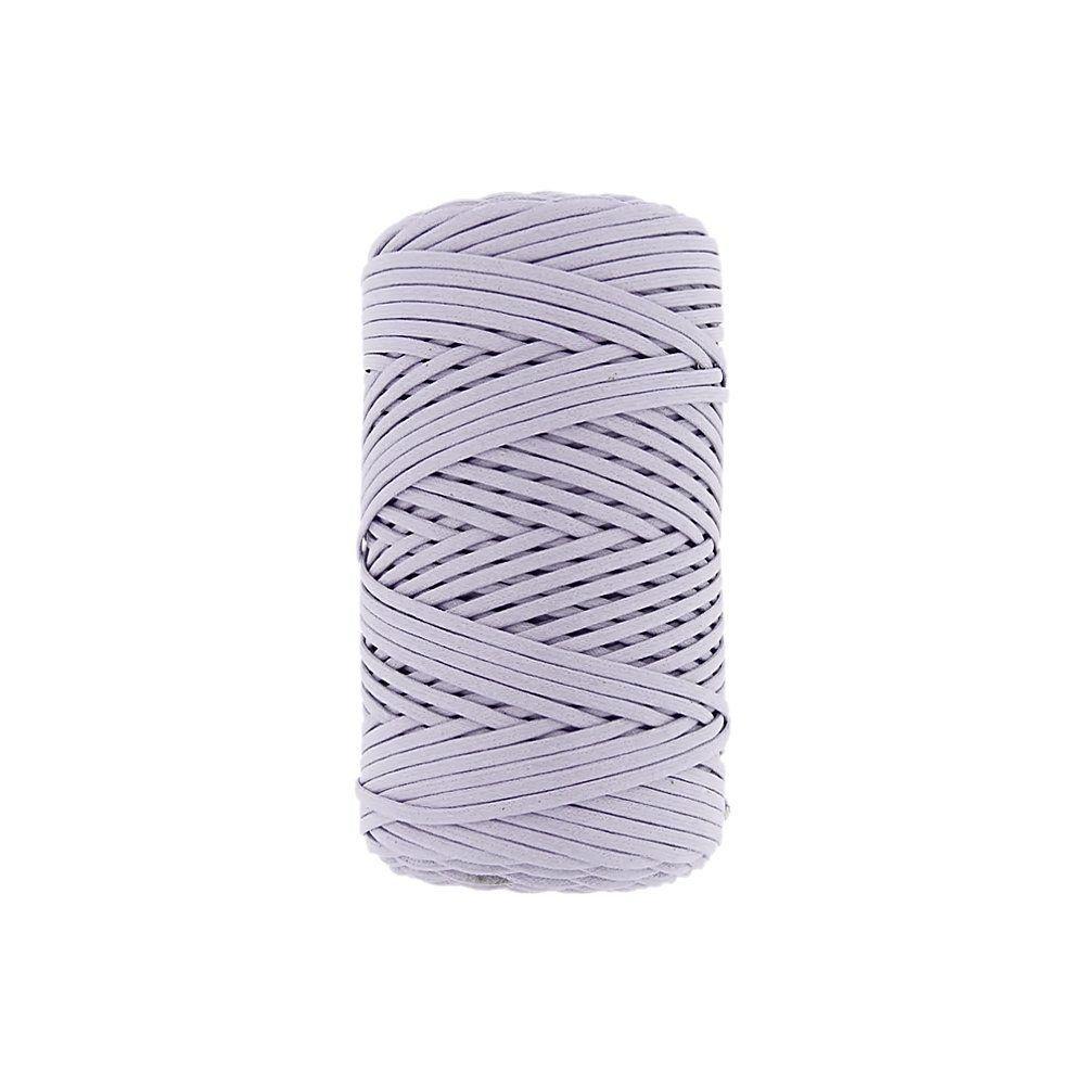 Cordão Encerado Importado - Lilás - 1.5mm - 100m  - Nathalia Bijoux®