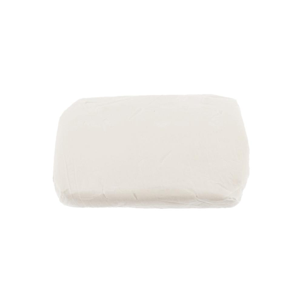 Massa para Biscuit - Branco - 85g  - Nathalia Bijoux®
