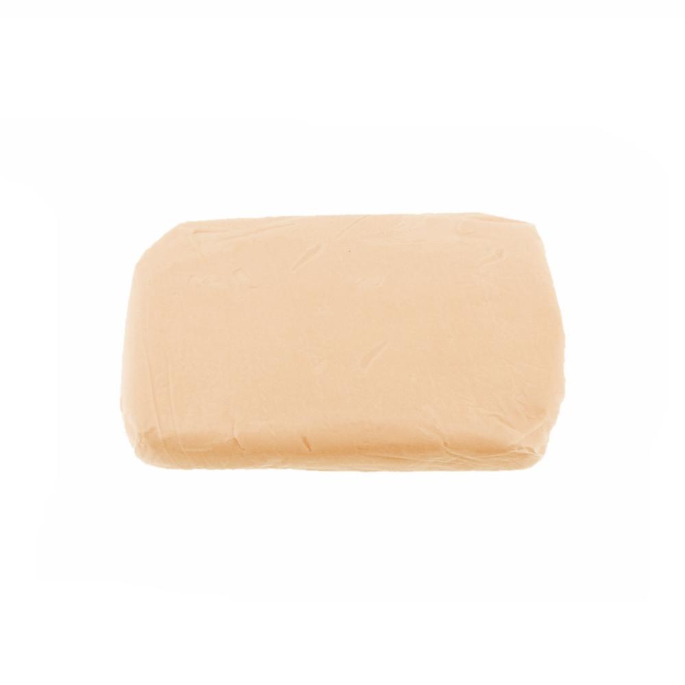Massa para Biscuit - Pêssego - 85g  - Nathalia Bijoux®