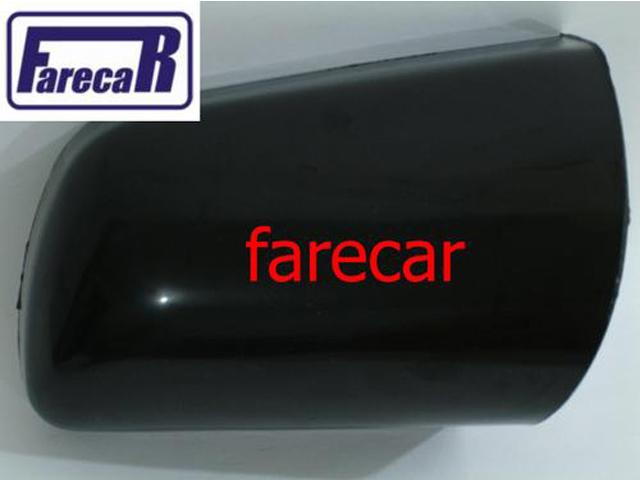 CAPA ESPELHO RETROVISOR VECTRA 1994 1995 1996  - Farecar Comercio