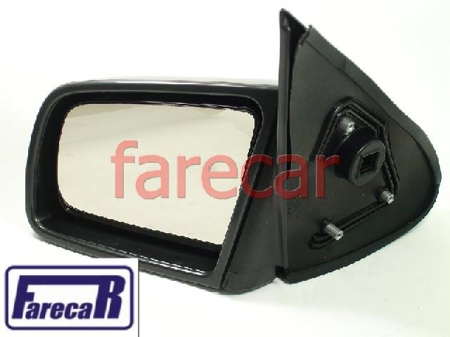ESPELHO RETROVISOR VECTRA 1994 A 1996 ELETRICO IMPORTADO  - Farecar Comercio