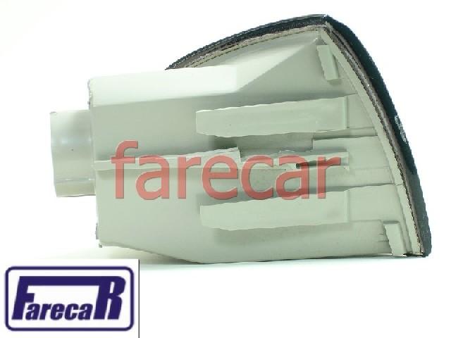 PAR LANTERNA PISCA SETA GOL BOLA 95 A 99 FUME MOD C  - Farecar Comercio