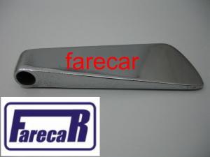 Ford Corcel Belina Maçaneta Alavanca Abrir Porta Interna  - Farecar Comercio