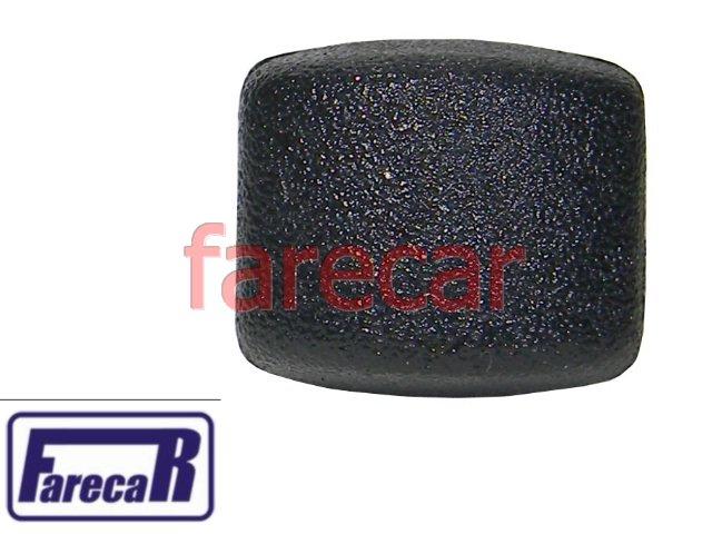 Botao Deslizante Controle Circula Ar Painel Corsa  - Farecar Comercio