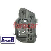 Soquete Circuito da Lanterna Vw Polo Hatch 03 a 06 Original