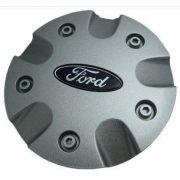 Calota Tampa do centro miolo da roda de liga leve Ford Focus 2003 2004 2005 2006 2007 2008 2009 03 04 05 06 07 08 09