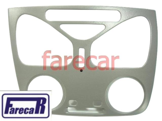 Moldura Acabamento Painel S/ar Palio Siena Original Fiat  - Farecar Comercio