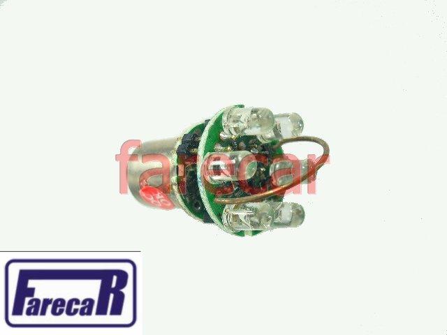 Kit Segurança Iluminação Lanterna E Capacete Para Motos  - Farecar Comercio