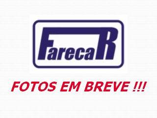 2020  - Farecar Comercio