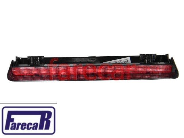Lanterna Luz Freio Break Light Gol G3 Original Brake  - Farecar Comercio