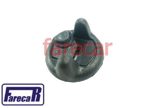 Borboleta Contato Chave Grafite S-10 Blazer Silverado Novo  - Farecar Comercio