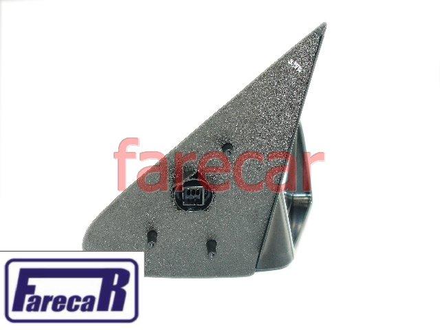 Espelho Retrovisor Eletrico Vectra Antigo 94 a 96 Novo  - Farecar Comercio
