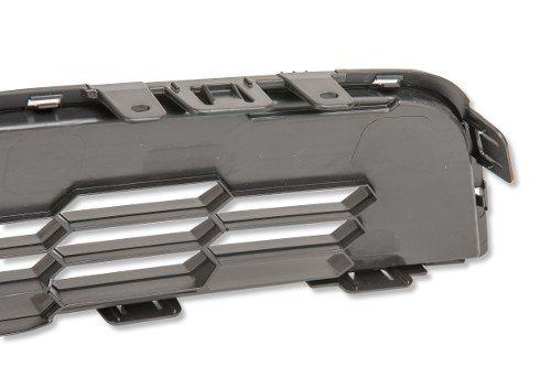 Grade Superior Radiador  Sonic Original GM 95215845 96694760  - Farecar Comercio