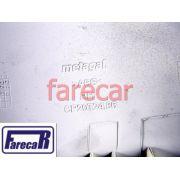 capa preta do espelho retrovisor com pisca Gm Vectra 2008 2009 2010 2011 2012 08 09 10 11 12  - Farecar Comercio