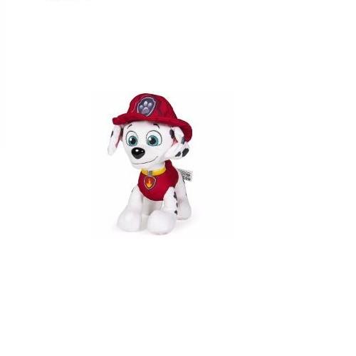 Pelucia Patrulha Canina Marshall SUNNY 1326