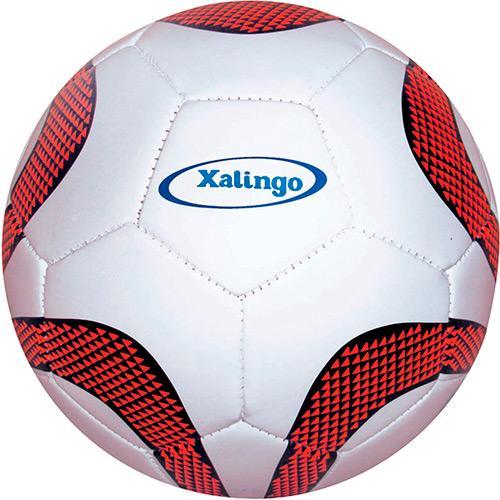 Bola de Futebol de Campo Xalingo 0470.9