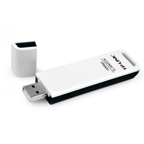 JCG JWL-SA M USB Wireless Adapter driver - DriverDouble